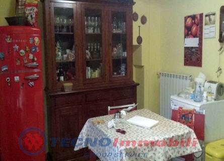Casa indipendente Regione Fua, Lanzo Torinese - TecnoimmobiliGroup