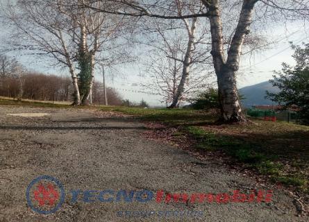 Regione Oviglia Inferiore, 191 Lanzo Torinese (Torino)