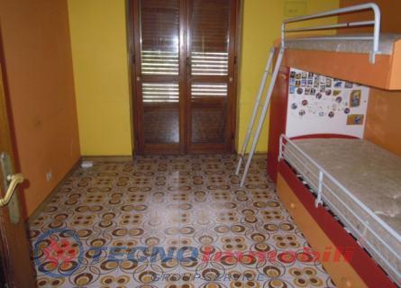 Appartamento Via Monte Angiolino, Ciriè - TecnoimmobiliGroup
