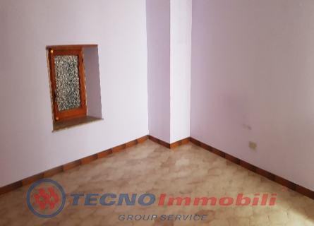 Casa indipendente Case Vittore, Corio - TecnoimmobiliGroup