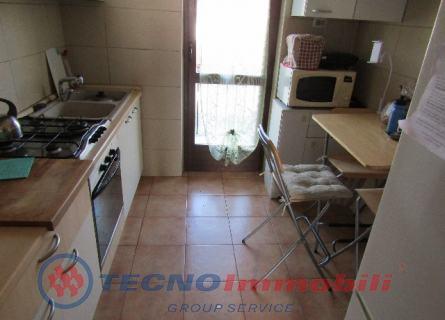 Appartamento in Vendita San Maurizio Canavese, Via Dott. Croce
