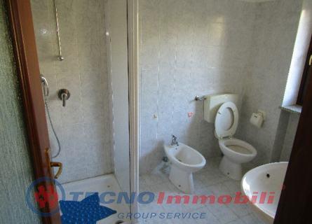 Appartamento Case Ares, Corio - TecnoimmobiliGroup