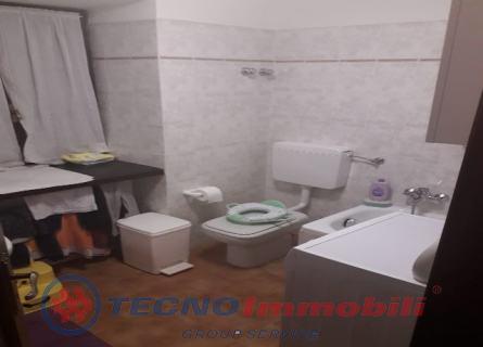 Casa indipendente Via Tortore, Pessinetto - TecnoimmobiliGroup