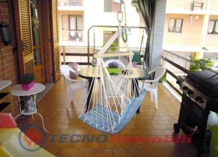 Villa Corso Borla, Balangero - TecnoimmobiliGroup