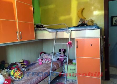 Appartamento Via Martiri Della Liberta`, Nole - TecnoimmobiliGroup