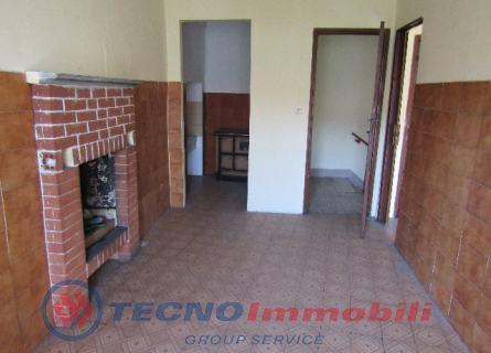Casa indipendente Via Delle Torri, Rocca Canavese - TecnoimmobiliGroup