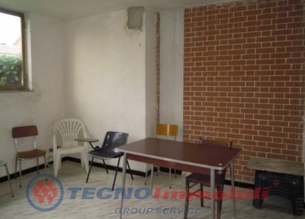 Ufficio in Affitto Via G Falcone