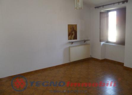 Villa Via Umberto I, Ciconio - TecnoimmobiliGroup