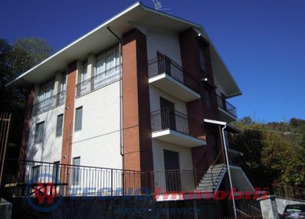 Appartamento in Affitto Strada Case Macario  Corio (Torino)