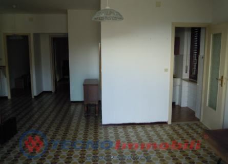 Appartamento Strada Case Macario, Corio - TecnoimmobiliGroup