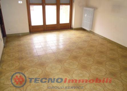 Appartamento Via Gazzera, Ciriè - TecnoimmobiliGroup