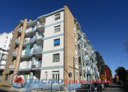 Appartamento in Vendita Via Remmert