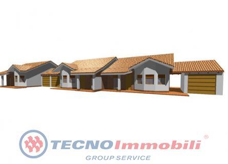 Vendita casa indipendente san maurizio canavese 100 mq - Casa di cura san maurizio canavese ...