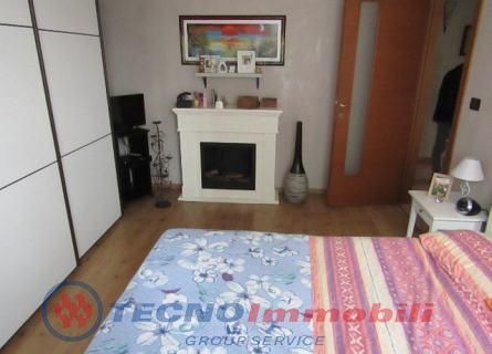 Appartamento Via Circonvallazione, Mathi - TecnoimmobiliGroup
