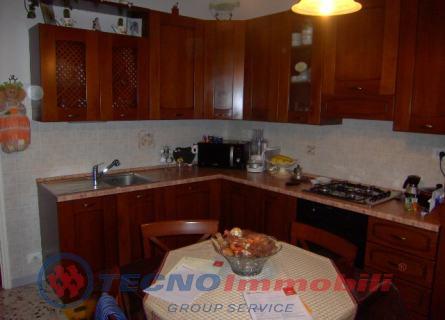 Appartamento in vendita a Corio, 3 locali, prezzo € 45.000 | PortaleAgenzieImmobiliari.it
