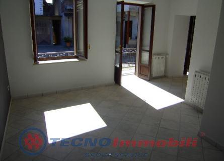 Casa indipendente Via Martiri Della Liberta`, Levone - TecnoimmobiliGroup