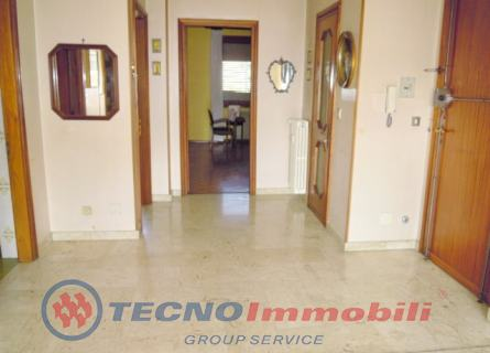 http://www.tecnoimmobiligroup.it/public/img/Img2_3172018124610.jpg