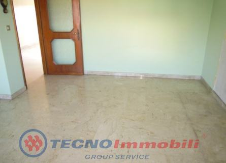 http://www.tecnoimmobiligroup.it/public/img/Img2_3172018124620.jpg