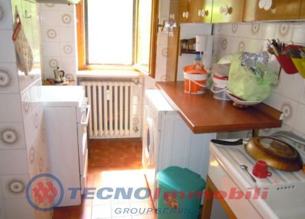 Appartamento Via Circonvallazione Villa, Cantoira - TecnoimmobiliGroup