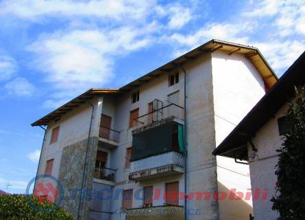 Appartamento Via Circonvallazione, Corio - TecnoimmobiliGroup