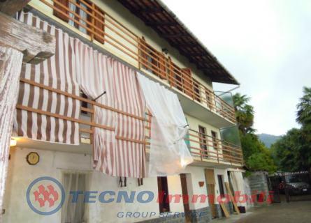 Casa indipendente Case Monsignore, Rocca Canavese - TecnoimmobiliGroup
