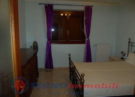 Casa indipendente Via Benito Atzei, Vauda Canavese - TecnoimmobiliGroup