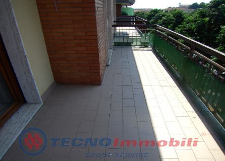 http://www.tecnoimmobiligroup.it/public/img/Img2_882018101250.jpg