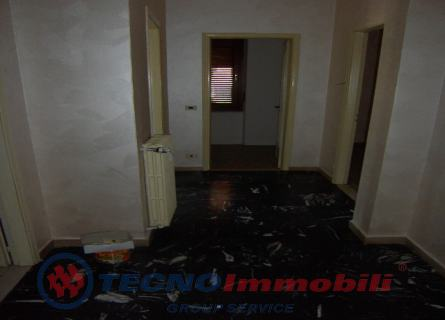 http://www.tecnoimmobiligroup.it/public/img/Img2_882018101329.jpg