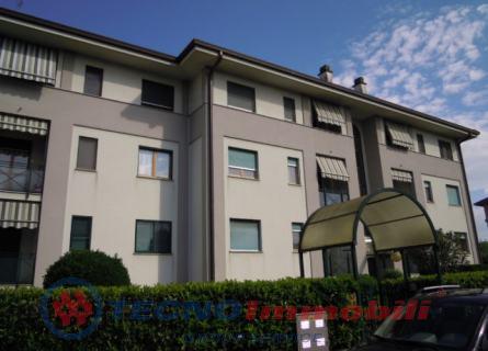 Appartamento in Vendita San Maurizio Canavese, Via Alessandria