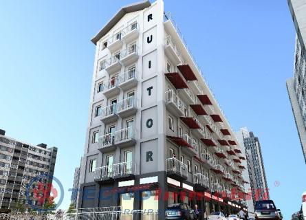 Appartamento in Vendita Aosta, Via Chambery