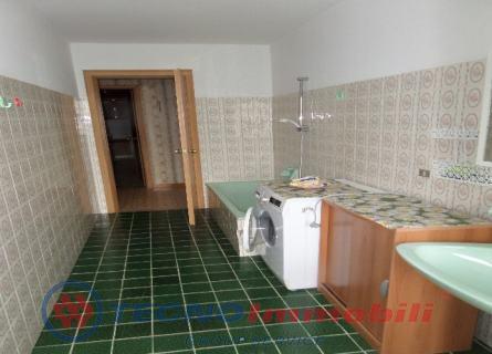 Appartamento Frazione Praximond , Saint-Pierre,  - TecnoimmobiliGroup