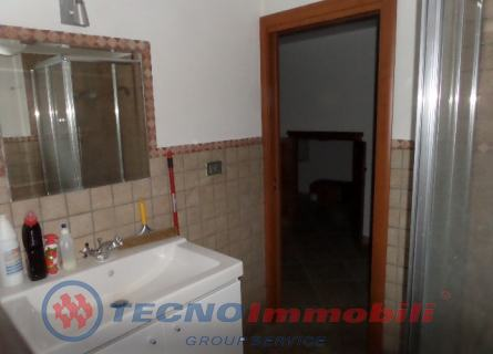 http://www.tecnoimmobiligroup.it/public/img/Img4_1322018163514.jpg