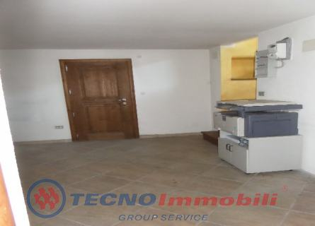 http://www.tecnoimmobiligroup.it/public/img/Img4_1322018163524.jpg