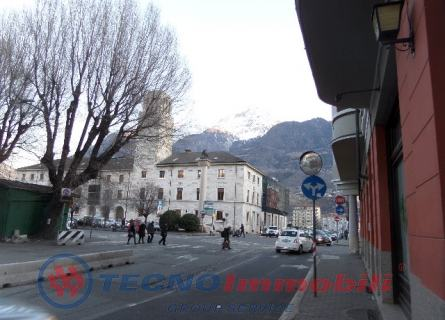 Attività/Licenza in Vendita Aosta, Via Monte Vodice