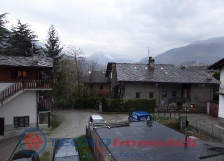 Frazione Villetos, 17 Aymavilles (Aosta)