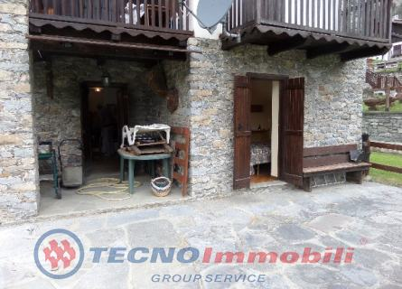 http://www.tecnoimmobiligroup.it/public/img/Img4_2772018192457.jpg