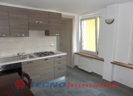 http://www.tecnoimmobiligroup.it/public/img/Img4_282018171046.jpg