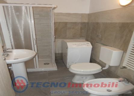 http://www.tecnoimmobiligroup.it/public/img/Img4_282018171117.jpg