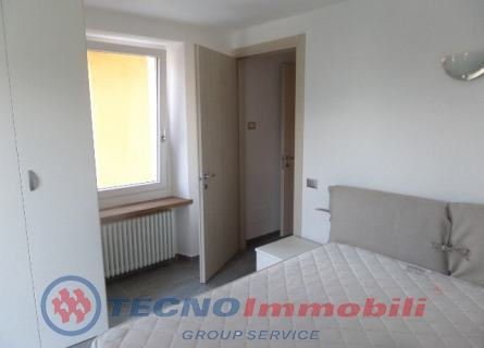 http://www.tecnoimmobiligroup.it/public/img/Img4_282018171138.jpg