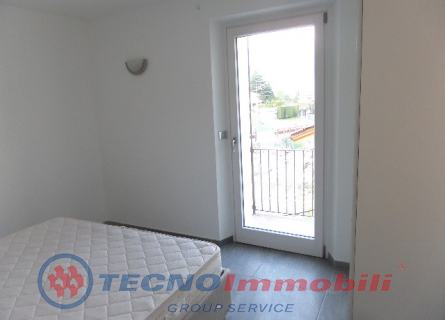 http://www.tecnoimmobiligroup.it/public/img/Img4_282018171145.jpg