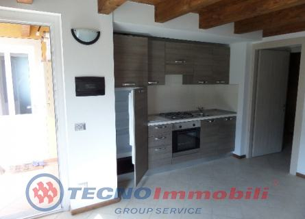 http://www.tecnoimmobiligroup.it/public/img/Img4_38201891218.jpg