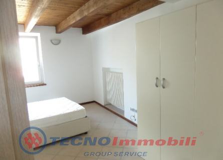 http://www.tecnoimmobiligroup.it/public/img/Img4_3820189138.jpg
