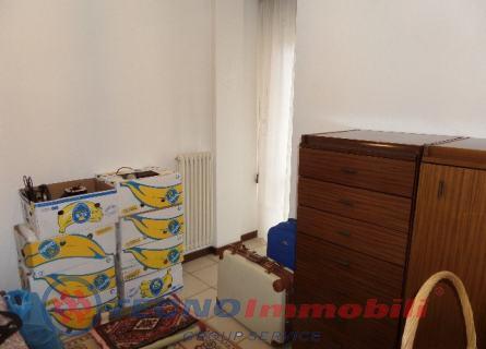 Appartamento Via Delle Betulle, Aosta - TecnoimmobiliGroup