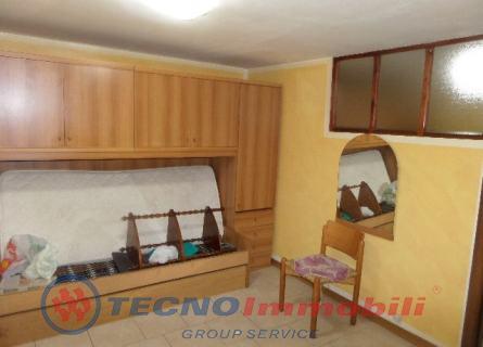 Appartamento Via Croce Di Citta` , Aosta - TecnoimmobiliGroup