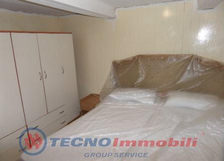 http://www.tecnoimmobiligroup.it/public/img/Img4_922018161123.jpg