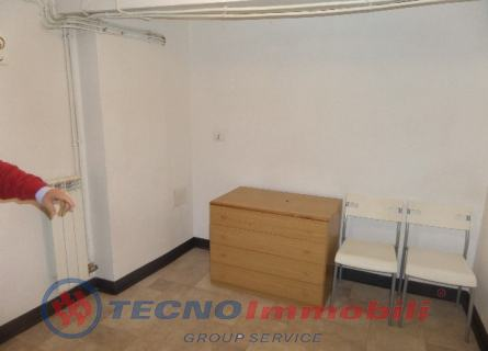 http://www.tecnoimmobiligroup.it/public/img/Img4_922018161216.jpg
