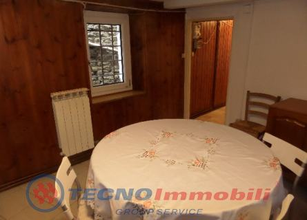 http://www.tecnoimmobiligroup.it/public/img/Img4_92201816623.jpg