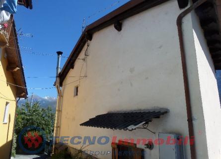 Casa indipendente Frazione Farz. Sorreley, Saint-Christophe,  - TecnoimmobiliGroup