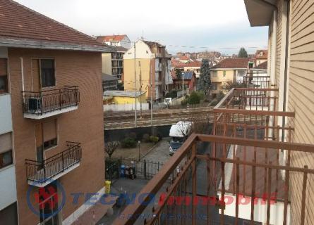Via Brofferio, 8 Settimo Torinese (Torino)