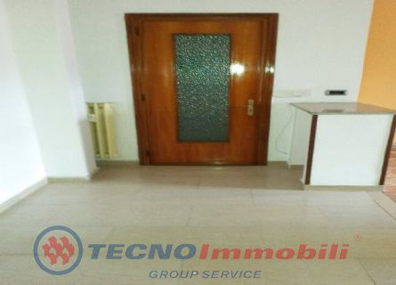 http://www.tecnoimmobiligroup.it/public/img/Img5_1222018161140.jpg